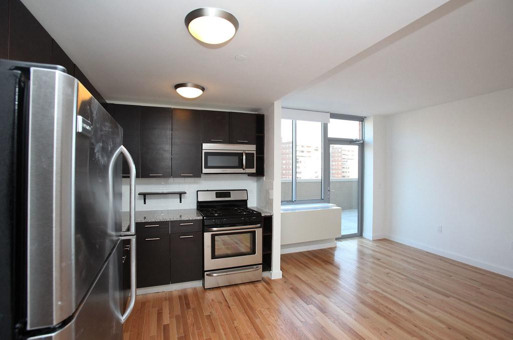 nycha-elliot-chelsea-apartments-24 | NYCHA - 401 W 25th St ...