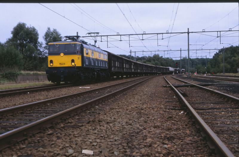 38415105-13165 Oldenzaal 1 oktober 1994 by peter_schoeber