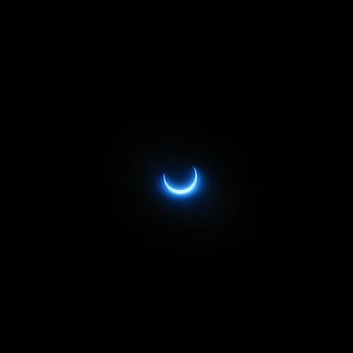 sun moon solareclipse 2012annularsolareclipse