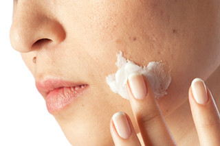 Good skin care for your face | by dermatology.com