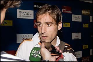 Cadiz CF - Albacete CF