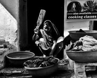 Cooking Classes | by Neil. Moralee