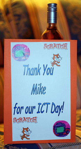 A better way to teach ICT in schools | by MikeWPhotos