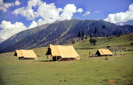 Kashmir 1988--58