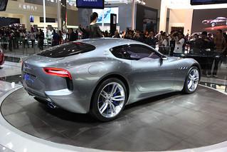 Maserati-Alfieri-@-Beijing-Auto-2014-02