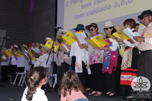 2016_06_17 - USRT - festa de final de ano letivo (480)
