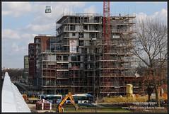 2012-03-19 Utrecht - De Nieuwe Wereld - 2