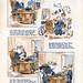 1934–40 Der kleine Genossenschafter