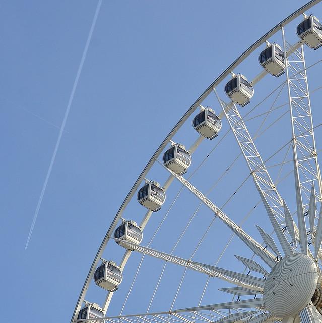 Liverpool Eye ....