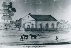 Tod_Street_26_Wesleyan_Chapel