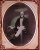 William Shiels 1815 of Markinch, Fife, Scotland