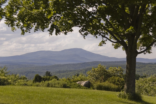summer mountain fruit rural landscape spring farm nh orchard warner kearsarge 2012 hopkinton
