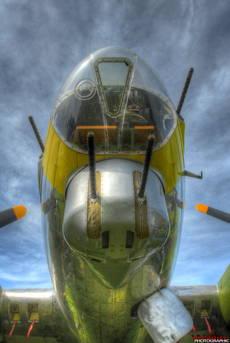 b17hdrb | by Wallin Photographic