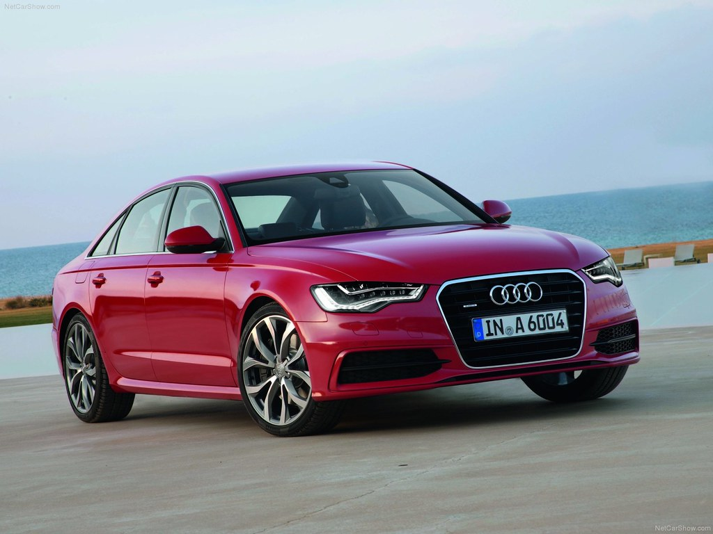 Audi-A6_2012_1600x1200_wallpaper_01