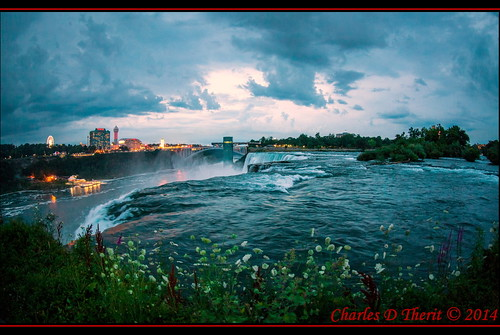 120 15mm 40 5d 5dclassic 5dmark1 5dmarki americanfalls can canada geo:lat=4308365075 geo:lon=7907038128 geotagged niagarafallscentre niagarafallssoutheast ontario canon ef815mmf4lfisheyeusm eos5d explore fisheye landscape newyork niagarafalls unitedstates usa water waterfall dusk outdoor skyline sky cloud river best wonderful perfect fabulous great photo pic picture image photograph esplora explored