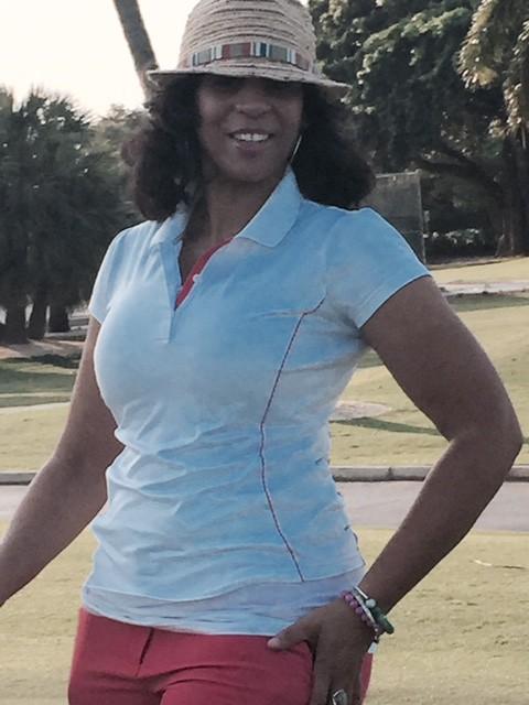 wbc golf 57