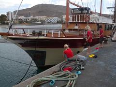 13 Tenerife-277