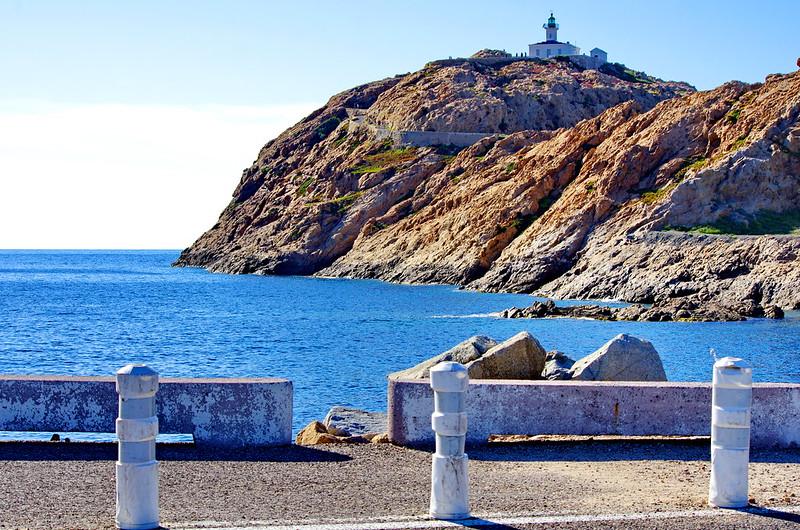 L'Île Rousse 8