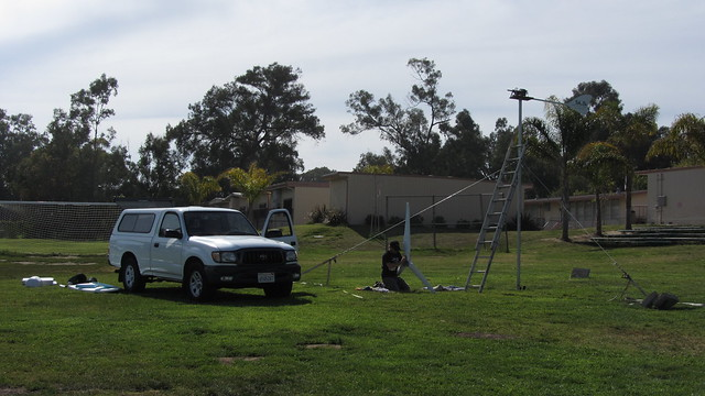 IMG_4429 SBCC SLS wind turbine setup