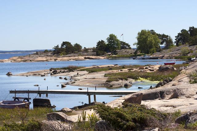 Foten_Beach 1.4, Norway