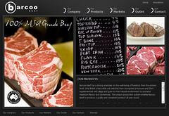 Barcoo Beef