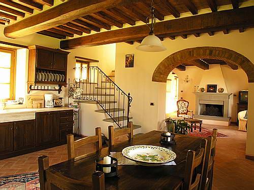 Tuscan Home Decor Olympus Digital Camera Krossi Wino Flickr