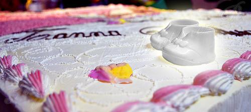 _DSC1907 x pastel de BAUTIZO