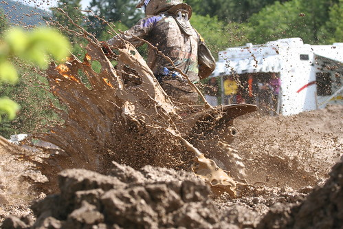 Motocross Nationals 2012 | by Moosealope