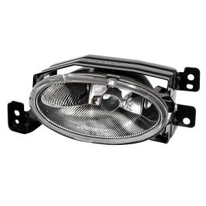 Acura TSX  2007 Fog Lamp Lens & Housing, Driver Side | by PaulCowley