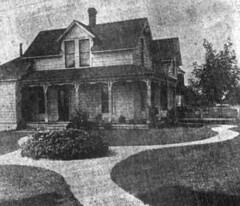St. Johns house (5)
