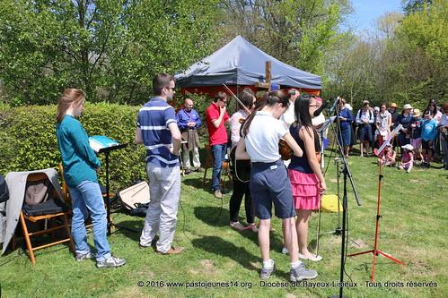2016.05.05 Marche Vocations (4)
