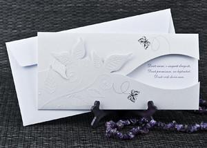 Invitatii Evenimente Modele De Invitatii Nunta Si Botez Ww Flickr