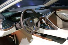11 BMW-2014-VISION-FUTURE-LUXURY-08