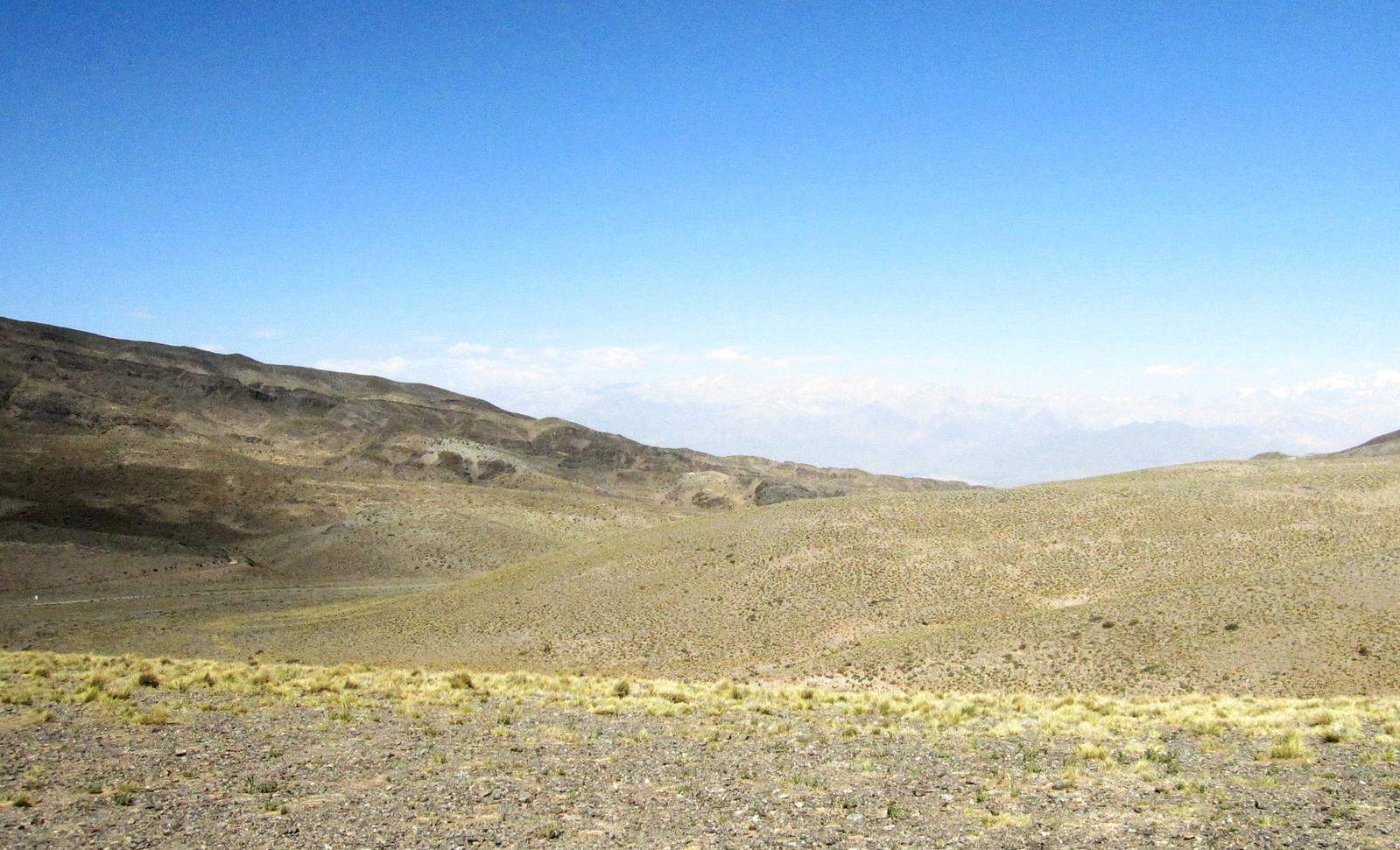 Mendoza 280