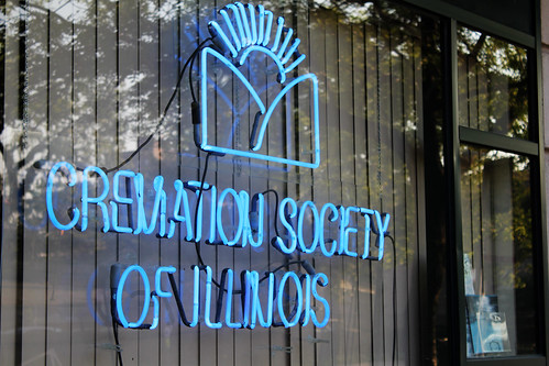 Cremation Society of Illinois | by quinn.anya