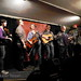 Pete Seeger Tribute 3/30/14