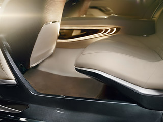 19 BMW-2014-Vision-FL-INT12