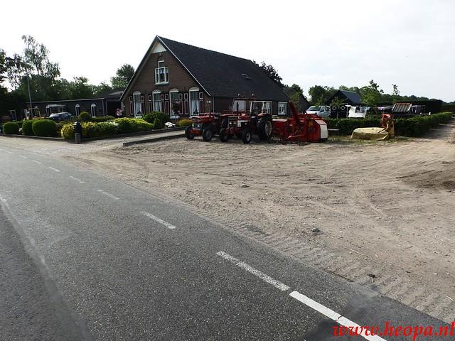 2016-05-21           Scherpenzeel             46 Km  (36)