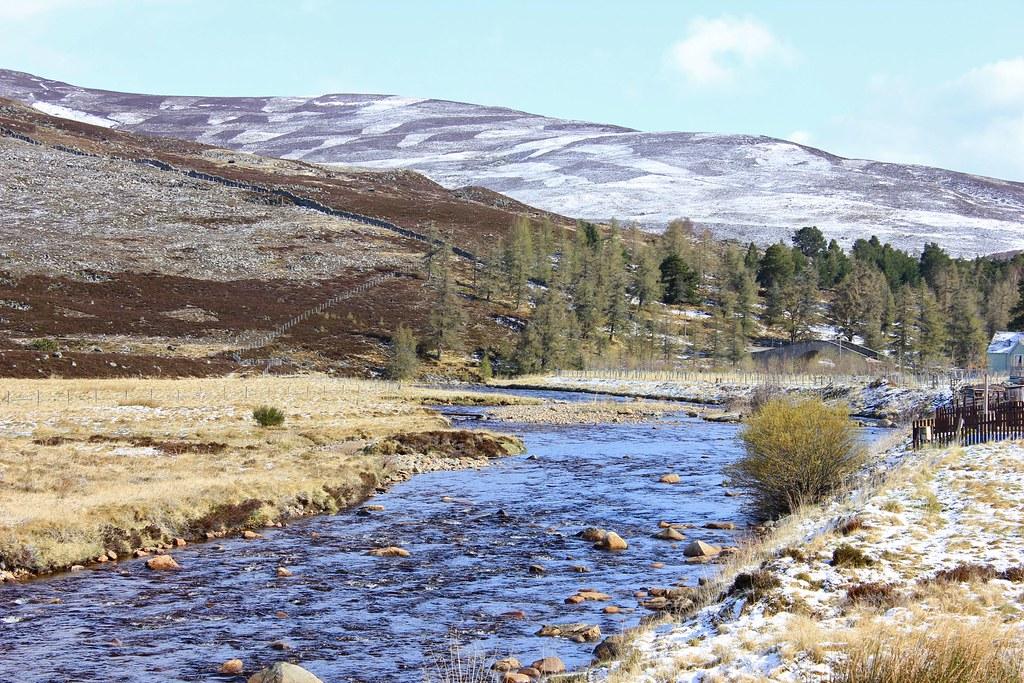 """Résultat de recherche d'images pour """"Cairngorms National Park scotland"""""""