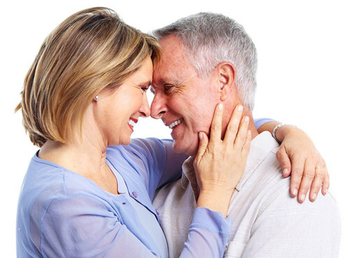 Mature Singles - Online Dating Tips
