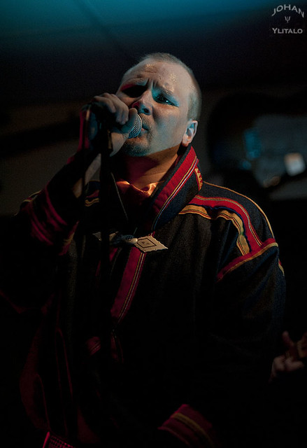 Lars-Ánte Kuhmunen 12