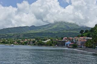 Martinique | by Sébastien Avenet