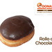 Rollo de Chocolate