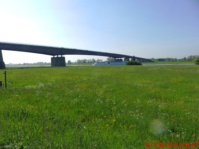 2016-05-11   Rhenen 25 Km (19)