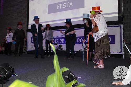 2016_06_17 - USRT - festa de final de ano letivo (360)