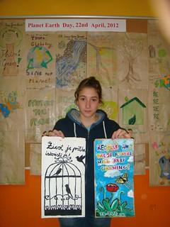 Kovacic_Sl.Brod: Izabela's paper bags