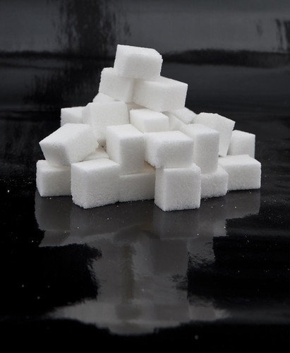 Sugar Cubes | by rockindave1