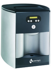 Waterlogic 3000 Counter Top Water Dispenser