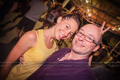 lun, 2015-08-17 20:52 - IMG_3186-Salsa-danse-dance-party