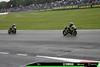 2015-MGP-GP12-Espargaro-UK-Silverstone-268